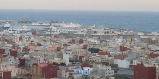 Le parti socialiste espagnol dénonce l'agression à l'arme blanche de trois cyclistes espagnols près de Nador
