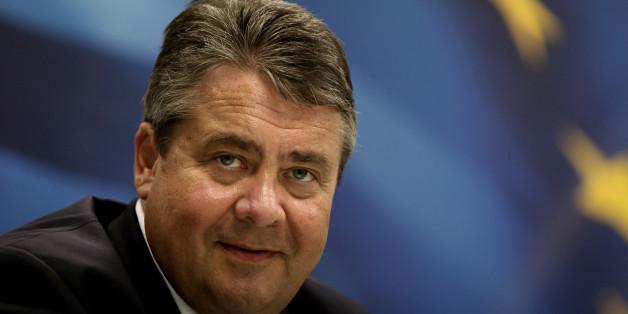 Gabriels Ministerium prüft Energiepreis-Beeinflussung über Steuern