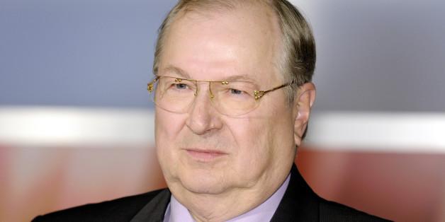 Heinz Buschkowsky redet Klartext
