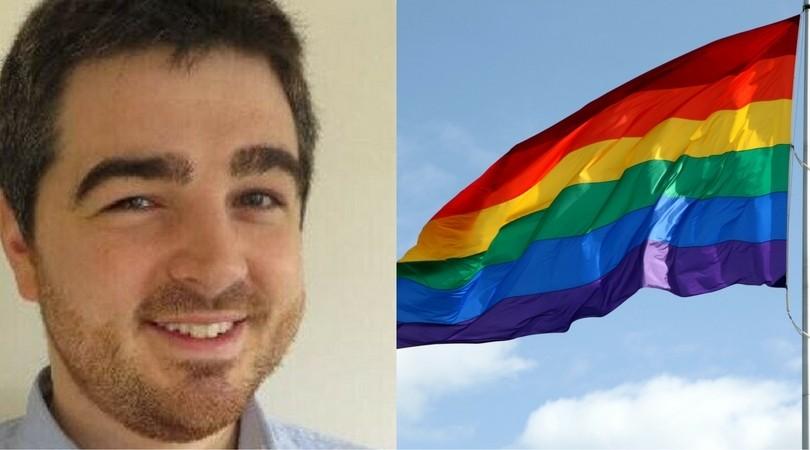 reporter homofobia