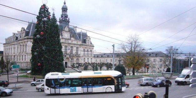 Limoges, ville la plus abordable pour faire ses études