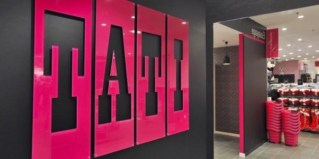 Tati ouvre en septembre au Morocco Mall