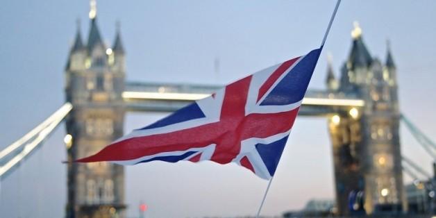 L'appel à candidature est lancé pour les Marocains qui visent des bourses en Grande-Bretagne