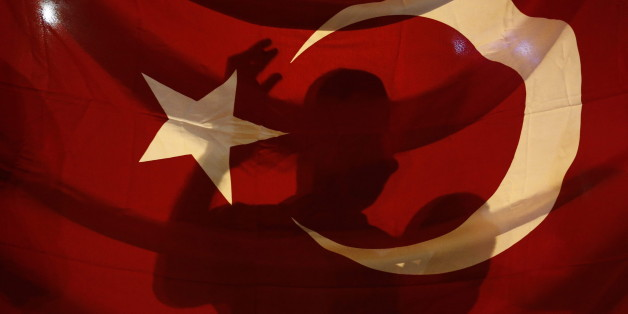 Türkei-Enthüllungen: Das sind die wichtigsten Fakten zum Skandalpapier