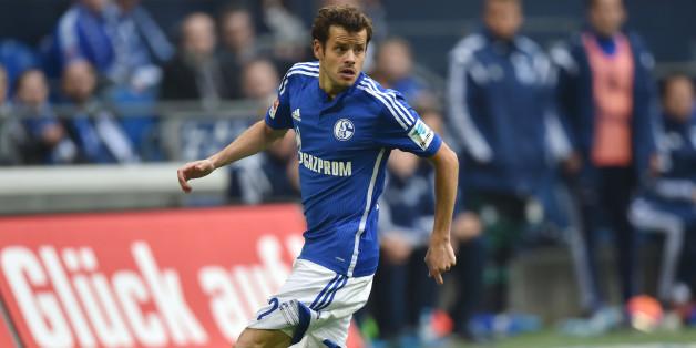 Der FC Schalke 04 trifft am Samstag auf FC 08 Villingen