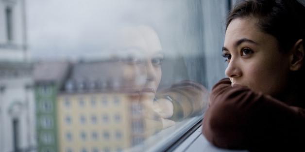 Wie es sich wirklich anfühlt, mit einer Angststörung zu leben