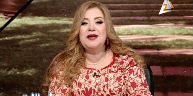 En Egypte, des présentatrices privées d'antenne à cause de leur poids