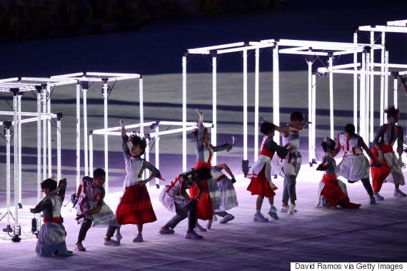 rio tokyo closing ceremony