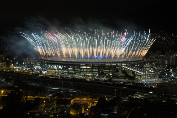 ceremonie cloturejeux olympiques rio