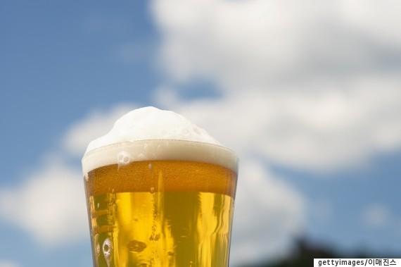 beerskyps