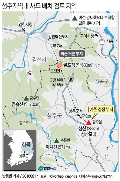 songju