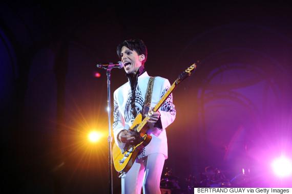 prince pills