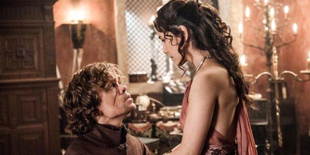 Pour sa saison 7, Game of Thrones s'annonce toujours aussi déshabillée