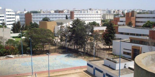 Deux morts dans l'explosion d'un chauffe-eau à l'Ecole des Mines de Rabat