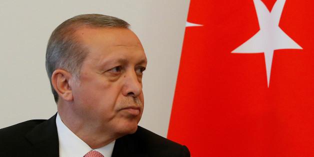 Streit nach Putschversuch: Türkei zieht ihren Botschafter aus Österreich ab