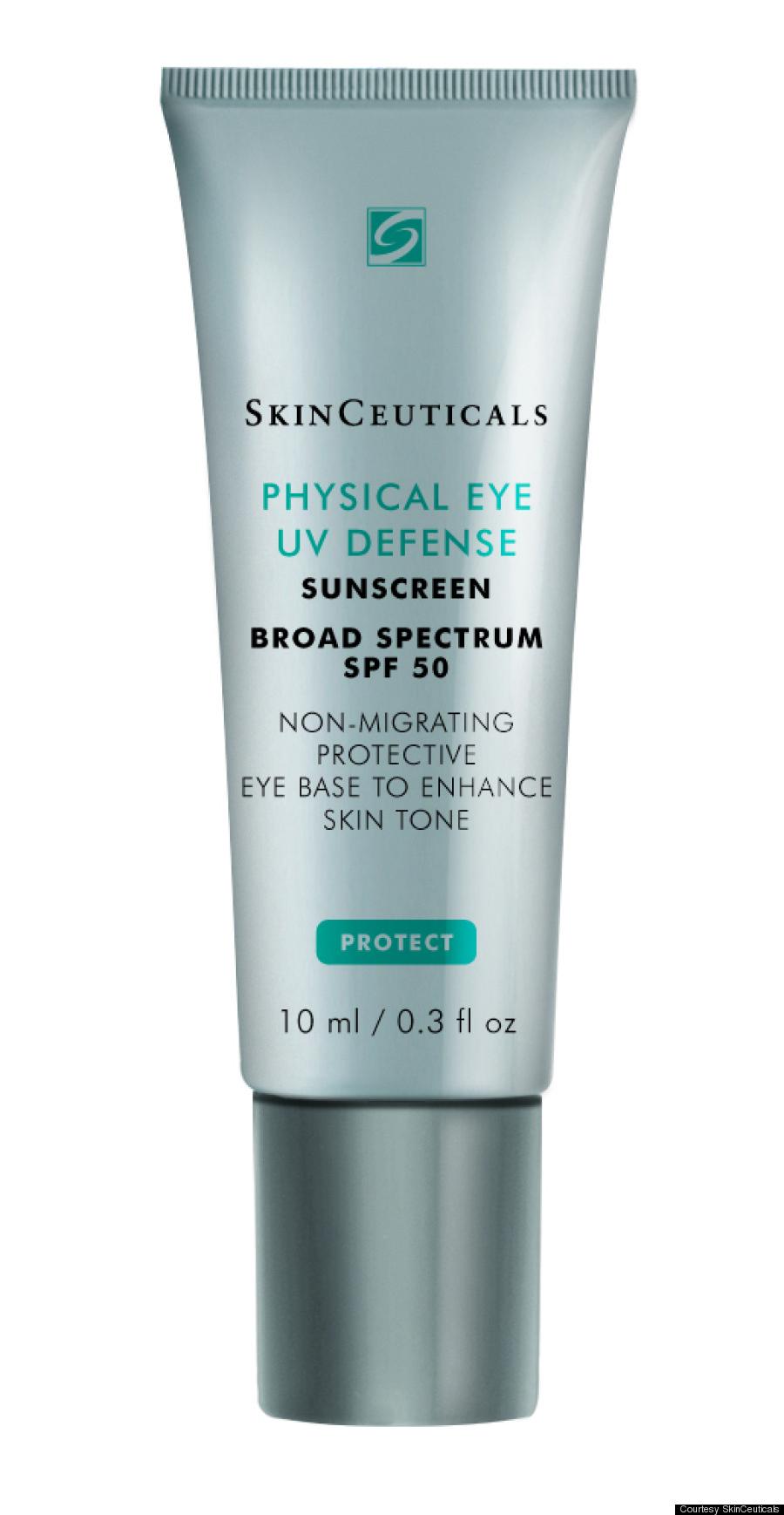 skinceuticals physical eye uv defense