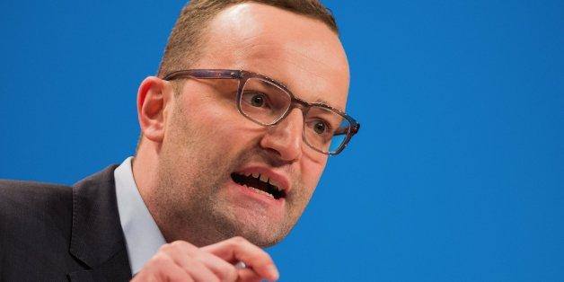 Wirtschaftsminister Sigmar Gabriel