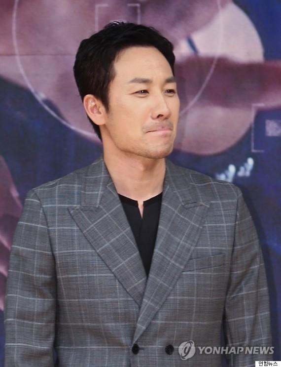 pyeong chang