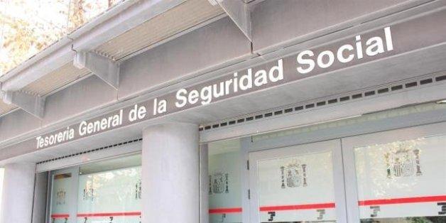 Plus de 204.000 Marocains affiliés à la sécurité sociale en Espagne