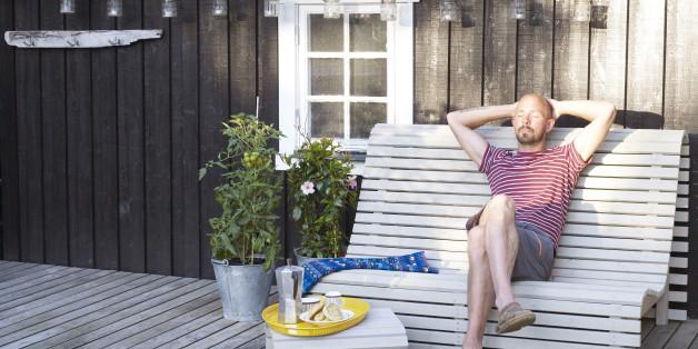 5 Tipps, wie eure Wohnung kühl bleibt - ohne Klimaanlage