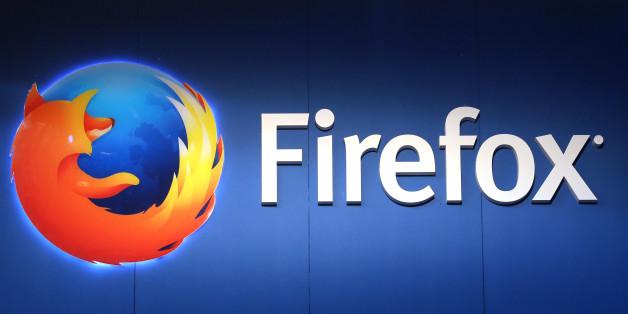 Mozilla beteiligt sich an Cliqz.