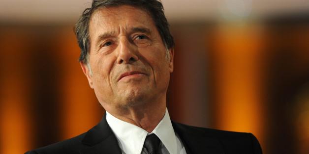 Udo Jürgens starb 2014 überraschend - ein Schock für seine Tochter Jenny, der ihr Leben verändert hat
