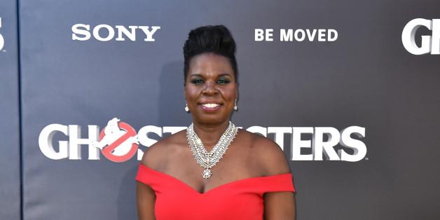 Stars et internautes horrifiés par le déluge d'attaques racistes que subit cette actrice