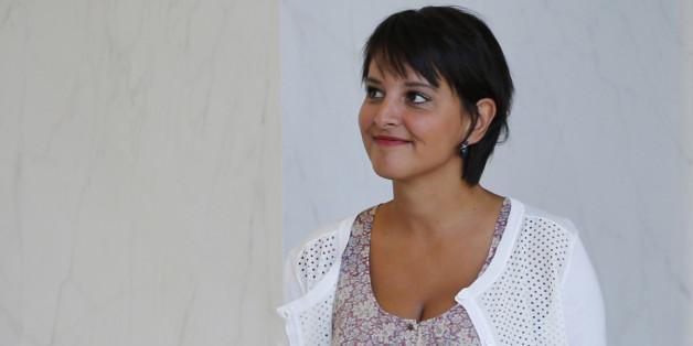 "Najat Vallaud-Belkacem contre la ""prolifération"" des arrêtés anti-burkini"