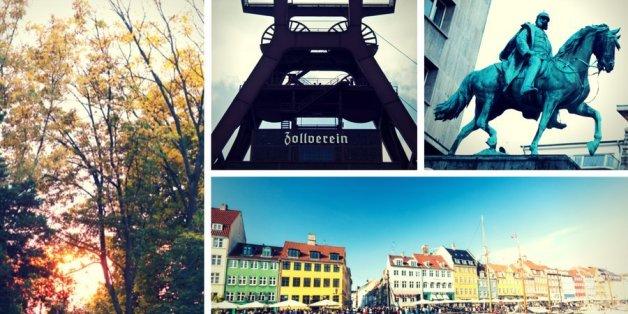 Vergesst Hamburg und Berlin: Bald schon beginnt die große Zeit von Essen
