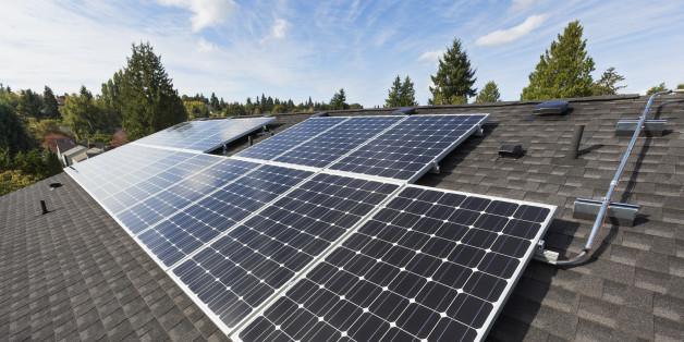 A Sète, cinq Marocains arrêtés pour vol des panneaux solaires