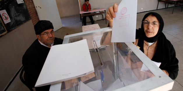 On connaît la date de lancement de la période électorale dans les médias audiovisuels
