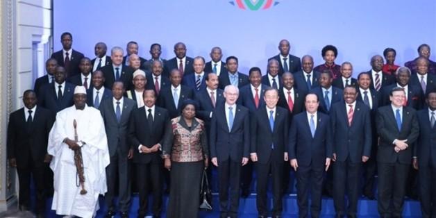 """Le Maroc à l'honneur pour """"Les rencontres Africa 2016"""" à Paris"""