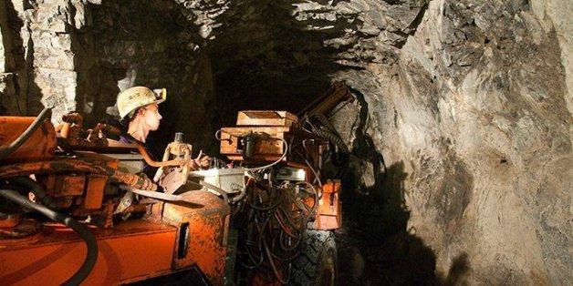 La compagnie minière de Touissit lance un profit warning