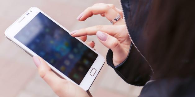 Au Maroc, le marché de l'internet mobile a explosé en dix ans