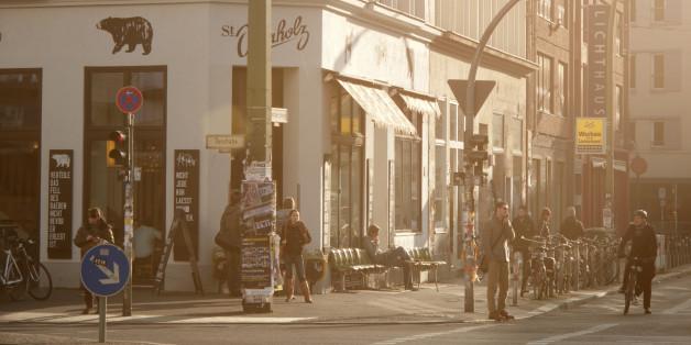 Carsharing-Initiative: So will die Bundesregierung Deutschlands Städte sauberer machen