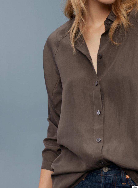 tna blouse