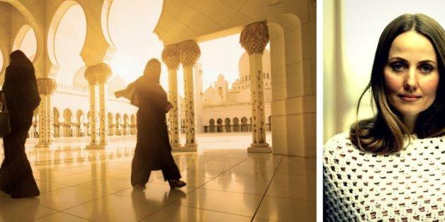 In Kopenhagen eröffnen zwei weibliche Imame eine Moschee - und setzen so ein starkes Zeichen