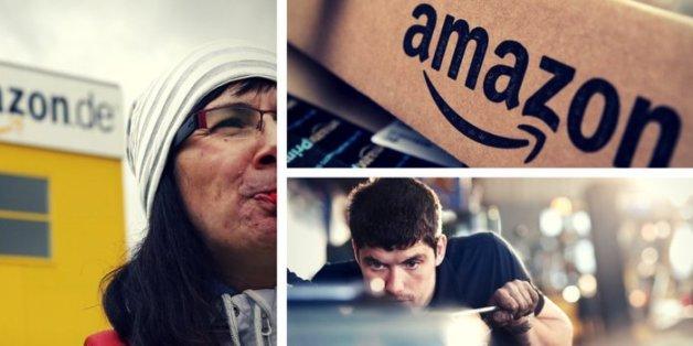 Radikaler Wandel: Amazon testet die 30-Stunden-Woche für Angestellte