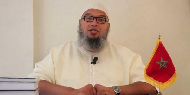 Qui est Hammad Kabbadj, tête de liste du PJD à Marrakech?