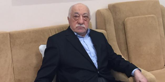 Aussteiger erheben schwere Vorwürfe gegen Gülen-Bewegung in Deutschland