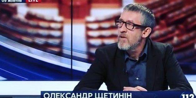 Kiew: Erneut kristischer russischer Journalist tot aufgefunden