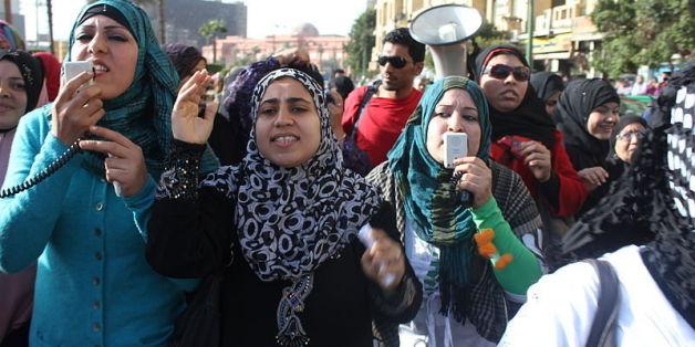 96,6% des Égyptiennes, musulmanes comme chrétiennes, touchées par l'excision - Photo Archive