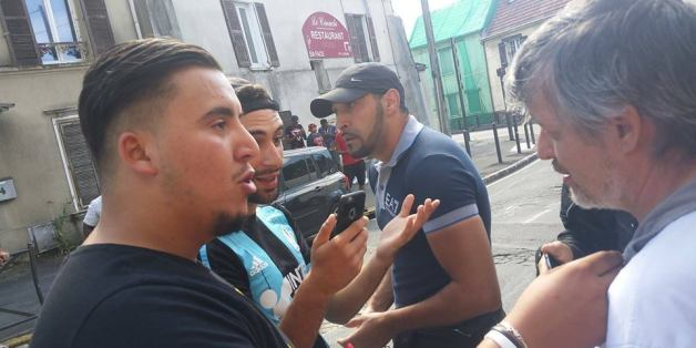 Les deux femmes voilées exclues d'un restaurant de Tremblay-en-France ont porté plainte