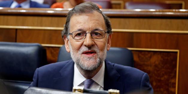 """Le Maroc """"restera au coeur de la politique étrangère espagnole"""", selon Rajoy"""