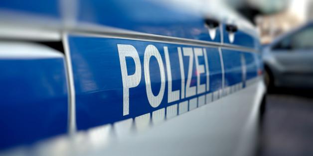 Die Polizei ermittelt in dem Fall (Symbolbild)