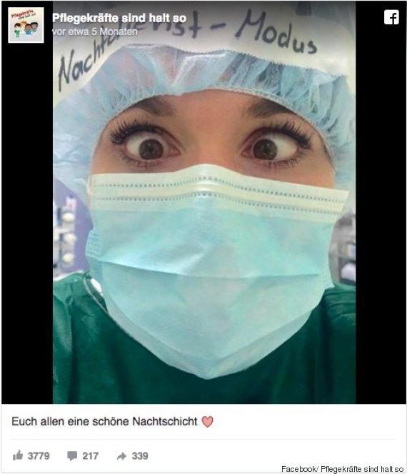 krankenschwester_3