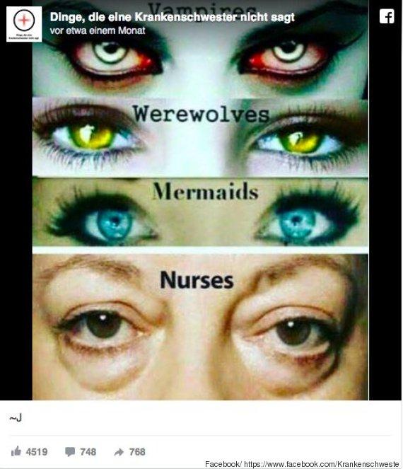 krankenschwester_7