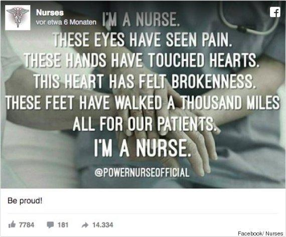 krankenschwester_11