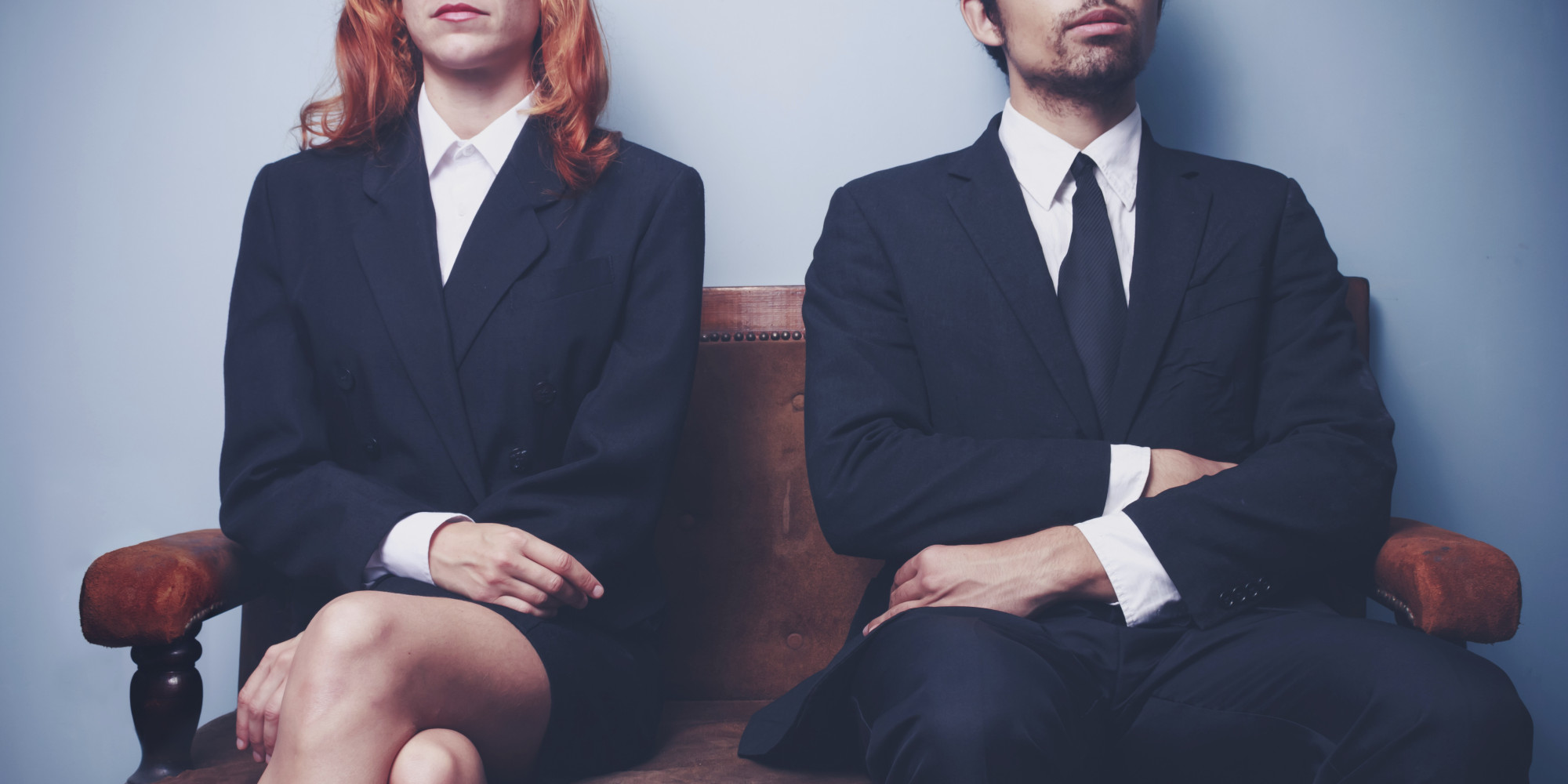 Know What to Search For in a Divorce Attorney