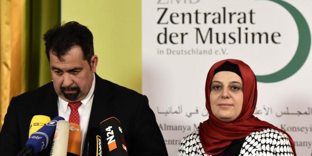 Islam-Experte: Der Zentralrat der Muslime ist mitschuldig an Radikalisierung